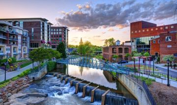 downtown_greenville_sc_real_estate_800